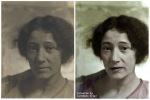 Consuelo Kanaga